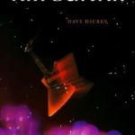 "Dave Hickey's ""Air Guitar"" on amazon.com"