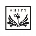 Shift Coffee of Denton